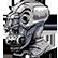 :iron_mask:
