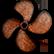 :PropellerOff:
