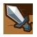 :swordswq:
