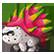 :kaze_dragon: