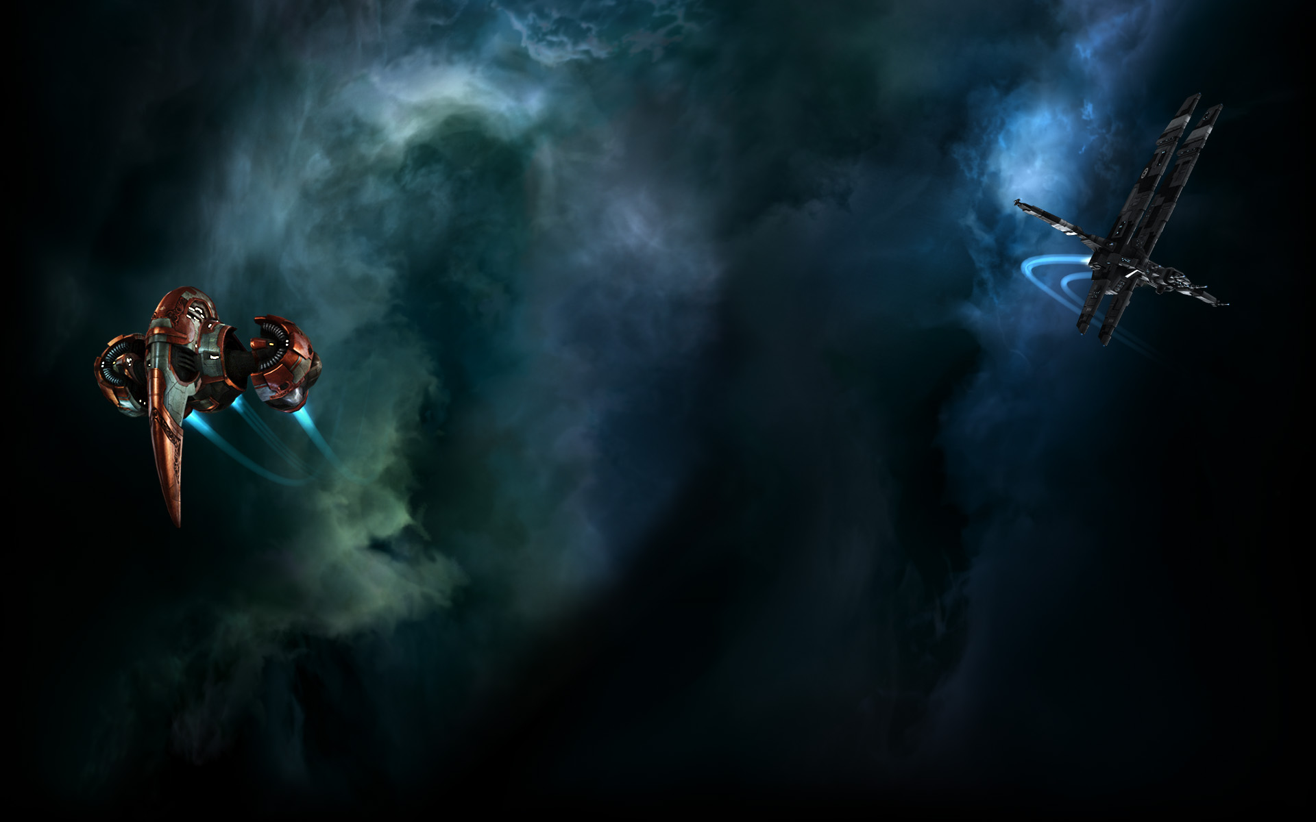 Eve online steam link