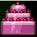 :ft_cake: