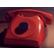 :Hotline: