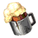 :endzone_beverage: