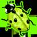 :rad_bug:
