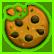 :rad_cookie: