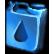 :fill_up: