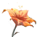 :rad_flower: