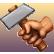 :hammer_work: