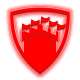 King Badge