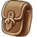 :castle_inventory: