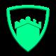 Baron Badge