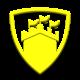 Duke Badge