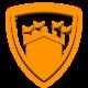 Prince Badge