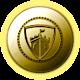 Flipper Coin