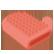 :groomingglove: