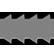 :SwordPart21: