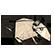 :Origami_Rat: