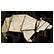 :Origami_Bear: