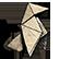 :Origami_Murder_Bird: