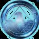 Department of Paranormal Activity (Platinum)