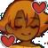 :stella_hearts: