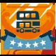 Traffic Service Star