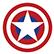:captain_america: