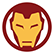 :iron_man: